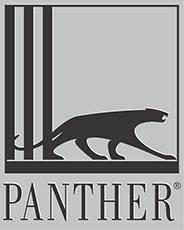 Logo von Panther