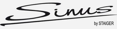 Logo von Sinus