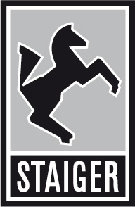Logo von Staiger
