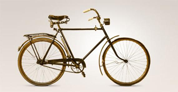 bild von zukunft-fahrrad